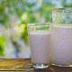 میزان کلسیم موجود در یک لیوان شیر تامین کلسیم روزانه مورد نیاز بدن