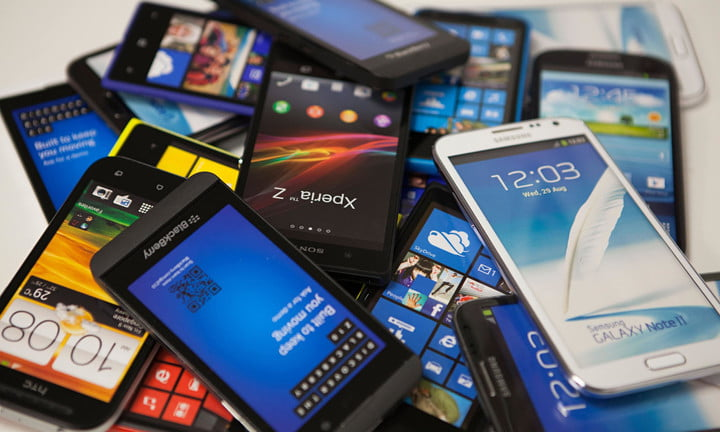 ۵ معیار مهم برای تعیین زمان مناسب تعویض تلفن همراه