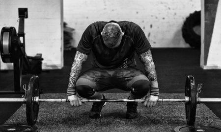یک تمرین شدید ۳۰ دقیقه ای، روشی علمی که بلافاصله می تواند بدن شما را تقویت کند