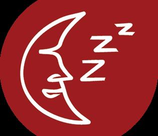 رابطه بین شب زنده داری و بیماری