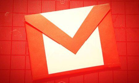 ویژگی های جدید طراحی مجدد Gmail