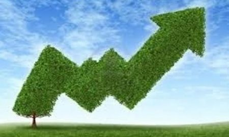امروز در پی رشد ادامه دار بورس در هفته گذشته، در روز جاری نیز شاخص کل اوراق بهادار با رشد 199 واحدی روی عدد 93891 ایستاد.
