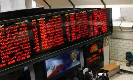 شرکت سایپا در فروردينماه امسال، بزرگترين خودروساز ايران لقب گرفت.