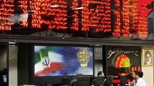 . نماد شبندر با رشد 47 واحدی خود بیشترین تاثیر را در رشد شاخص کل بورس تهران بر عهده داشت.