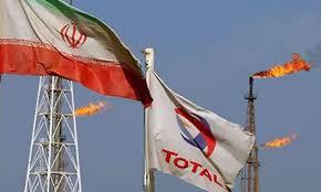 امروز پس از چند روز رشد سنگین بورس اوراق بهادار، بورس تهران روز آرامی را سپری کرد و با رشد 34 واحدی شاخص، نتوانست وارد کانال 95000 شود و روی عدد 94940 ایستاد.