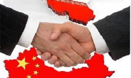 در صورت تحریم نفتی آمریکا برای ایران منجر به فقدان خریداران غربی نفت ایران خواهد شد و این می تواند فرصتی عالی برای پالایشگاه های چینی برای بازگشت به بازار نفت خام ایران باشد.