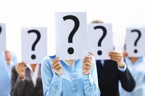 مشمولین ۱۸ ماه گارانتی اجباری موبایل، چه کسانی هستند؟