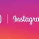 فیس بوک و اینستاگرام به اپ های شخص ثالث اجازه اشتراک استوری های شما را می دهد.
