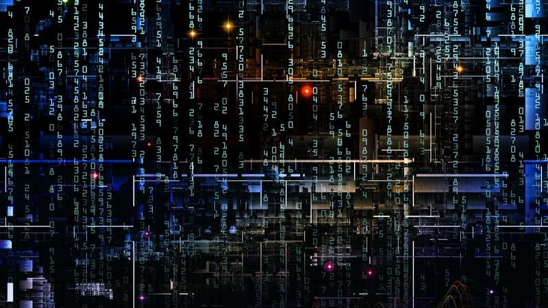 تفاوت دیپ وب و دارک وب چیست؟