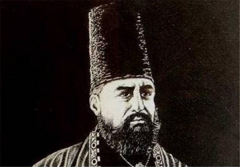 امیرکبیر، مردی که اگر می ماند شاید تاریخ ایران برای همیشه دگرگون می شد