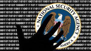 سازمان امنیت ملی امریکا و جمعآوری بیش از ۵۳۰ میلیون جزئیات تماس کاربران