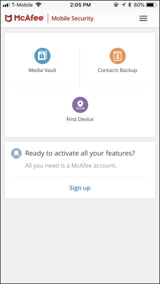 اپ های امنیتی آیفون، از دستگاه شما در برابر نرم افزارهای مخرب محافظت نمی کند