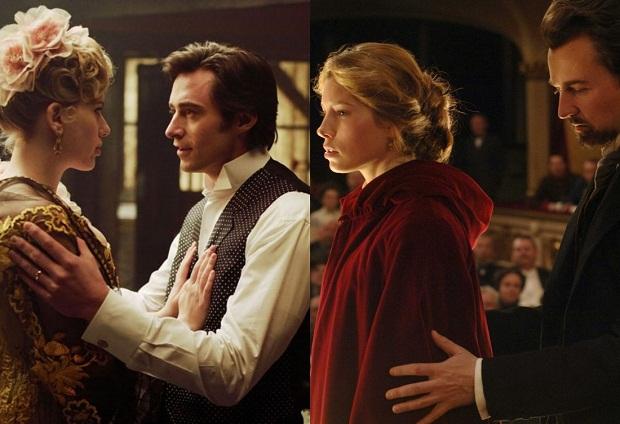 The Illusionist یا شعبده باز نام دومین فیلم بلند ساختهی نیل برگرNeil Burger کارگردان جوان و تازه کار است که در سال ۲۰۰۶ به روی پردهی سینما رفت.