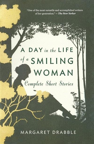 مجموعه داستان کوتاه یک روز از زندگی زنی که لبخند میزند A Day in the Life of a Smiling Woman