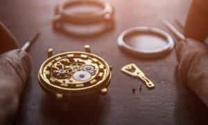 گران قیمت ترین ساعت مچی جهان چقدر قیمت دارد؟