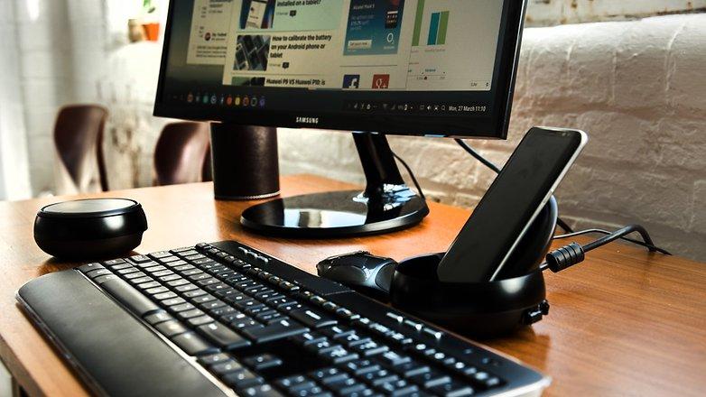 آموزش به اشتراک گذاری اینترنت وای فای از طریق تلفن همراه
