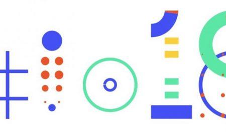 گوگل از هوش مصنوعی در این 5 مورد استفاده خواهد کرد