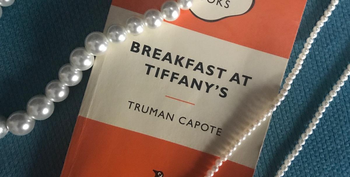 صبحانه در تیفانی Breakfast at Tiffany's