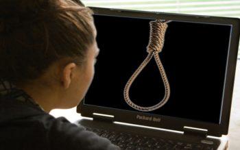 ۶ عامل اصلی خودکشی
