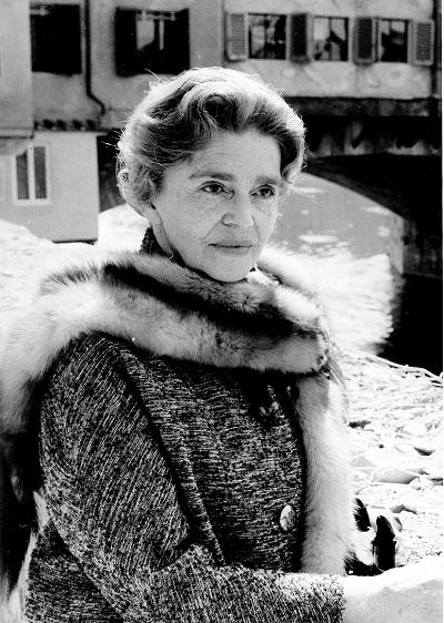 کاترین تیلور (انگلیسی: Kathrine Taylor)؛ (۱۹۰۳–۱۹۹۶) یا کاترین کرسمن تیلور رماننویس اهل ایالات متحده آمریکا
