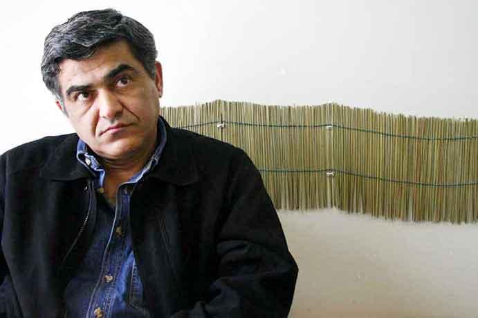 جدیدترین اثر جعفر مدرس صادقی به نام رمان سرزمین عجایب است. جعفر مدرس صادقی نویسنده، ویراستار، مترجم نام آشنای معاصر است. او متولد سال ۱۳۳۳ در اصفهان است. او با انتشار رمان گاوخونی مشهور شد.