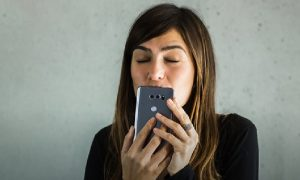 5 ویژگی که باید آن ها را در هر اسمارت فونی غیرفعال کنید