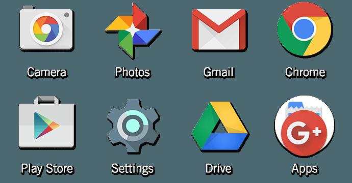Google Photos به زودی قادر به رنگی کردن عکس های قدیمی خواهد بود