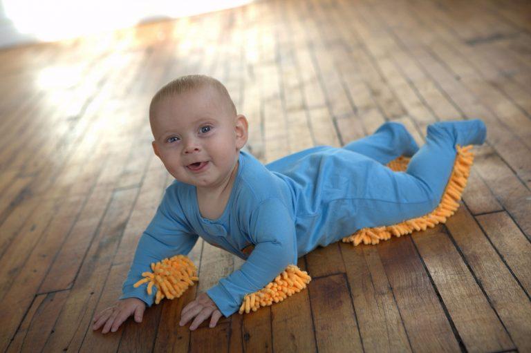 baby-mop-