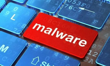 500،000 روتر به نرم افزارهای مخرب و جاسوسی آلوده شده اند