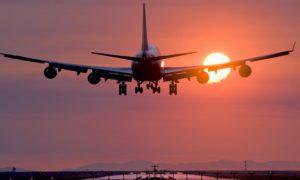 5 فرودگاه عجیب دنیا که خود مقصد سفر گردشگران شدهاند