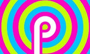 Android P، هوشمند و ساده تر از همیشه