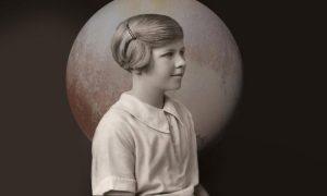آیا میدانستید پلوتو توسط یک دختربچهی 11 ساله نامگذاری شده است؟