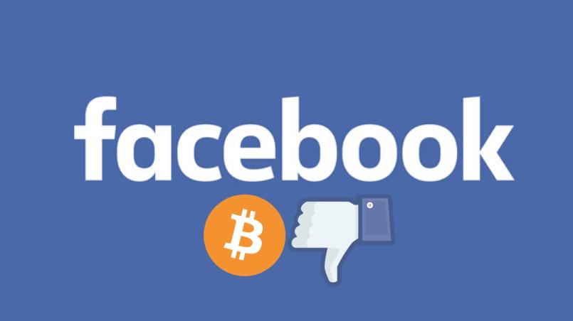 آیا فیسبوک میخواهد ارز دیجیتال خودش را راه بیاندازد؟