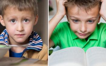 تاثیر بیهوشی بر هوش کودکان