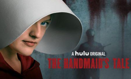 سریال The Handmaid's Tale