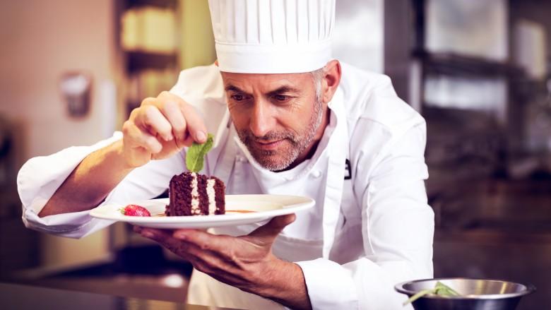 فوت و فن های آشپزی