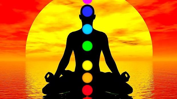 مدیتیشن فرآیندی است که با کمکش میتوان فاصله بین ذهن و جسم ایجاد کرد