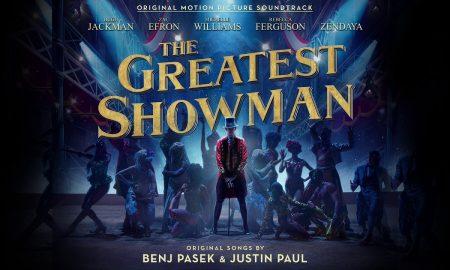 فیلم The Greatest Showman