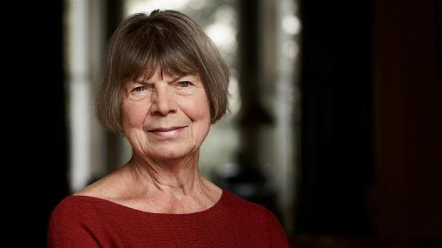 مارگارت درابل (انگلیسی: Margaret Drabble؛ زادهٔ ۵ ژوئن ۱۹۳۹) رماننویس اهل بریتانیا است. وی همچنین برندهٔ جوایزی همچون جایزه یادبود جیمز تیت بلاک شدهاست.