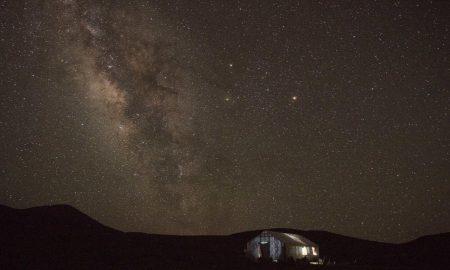 آغاز تحقیقات عظیم دانشمندان برای کشف موجودات فرازمینی در کهکشان راه شیری