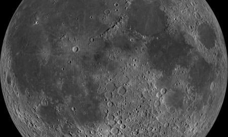 چرا ناسا پیش از سفر به مریخ به کره ماه میرود؟