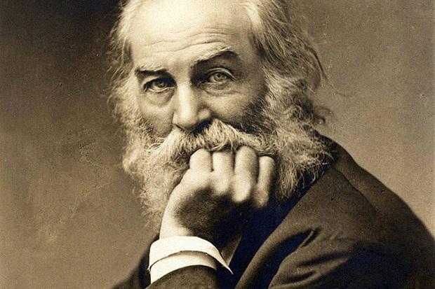 والت ویتمن (به انگلیسی: Walt Whitman) ( ۱۸۹۲–۱۸۱۹)، شاعر مدرن و روزنامهنگار آمریکایی است که او را پدیدآورنده شعر آزاد آمریکا میدانند.