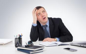 به کارگیری هوش عاطفی برای مدیریت افراد و محیط های سمی