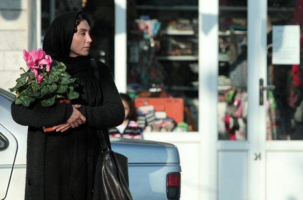هدیه تهرانی علاوه بر بازیگری در زمینهی عکاسی و ورزش تای چی چوان فعالیت دارد