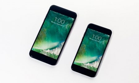 قیمت iPhone 7 در سرتاسر دنیا
