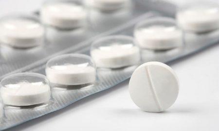 داروی رانیتیدین قرص خوراکی Ranitidine