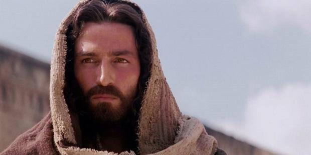 بازیگر بدشانس نقش عیسی مسیح در فیلم The Passion of Christ