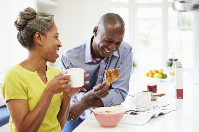 روزه داری به صورت دائم جهت کاهش وزن به عنوان یکی از بهترین رژیمهای سنتی مناسب است