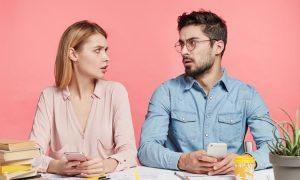 تفاوت مغز زنان و مردان