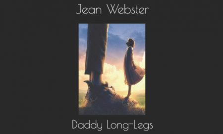 رمان بابا لنگ دراز Daddy-Long-Legs